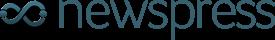 newspress-logo